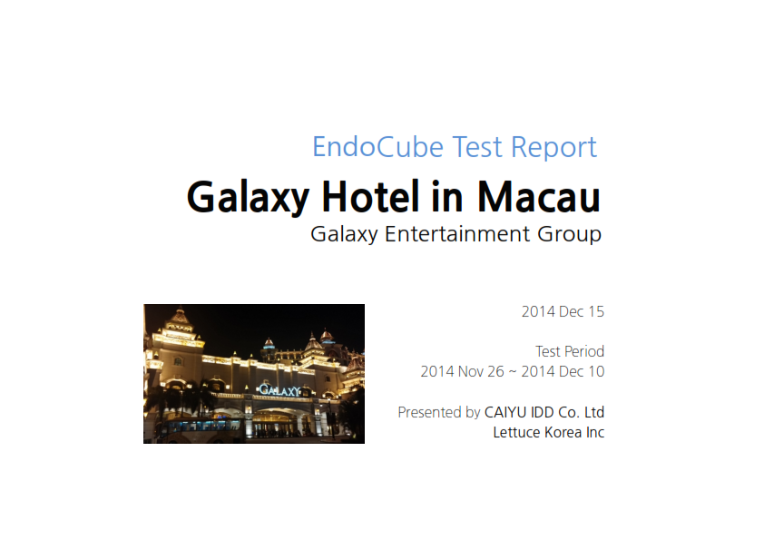 Galaxy Test Report copy_001